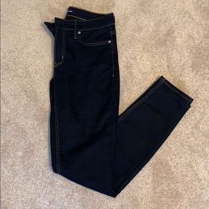 NWOT Calvin Klein Jeans